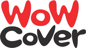 WowCover