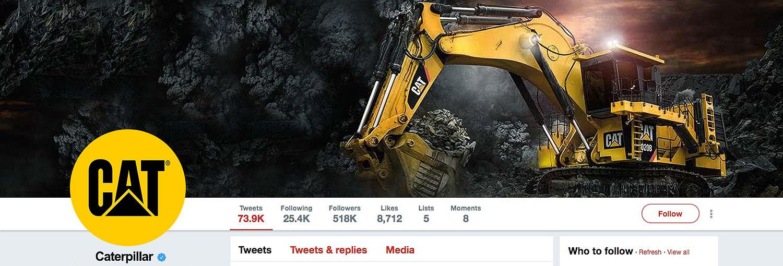 Twitter header design 2