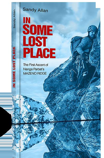 3d ebook cover design